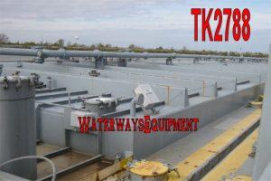 TK2788 - 30,000 BBL TANK BARGE